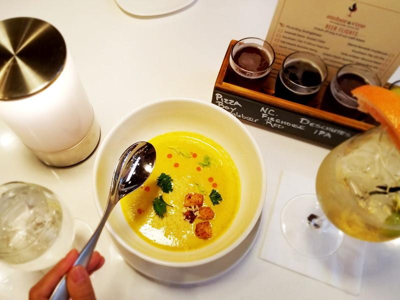 dt-hilton-ember-vine-cheesy-broc-soup-4