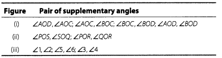 ncert-exemplar-problems-class-7-maths-lines-and-angles-74s