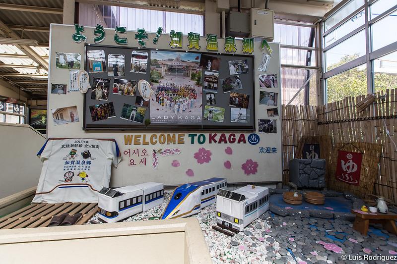 Kaga-Onsen-3
