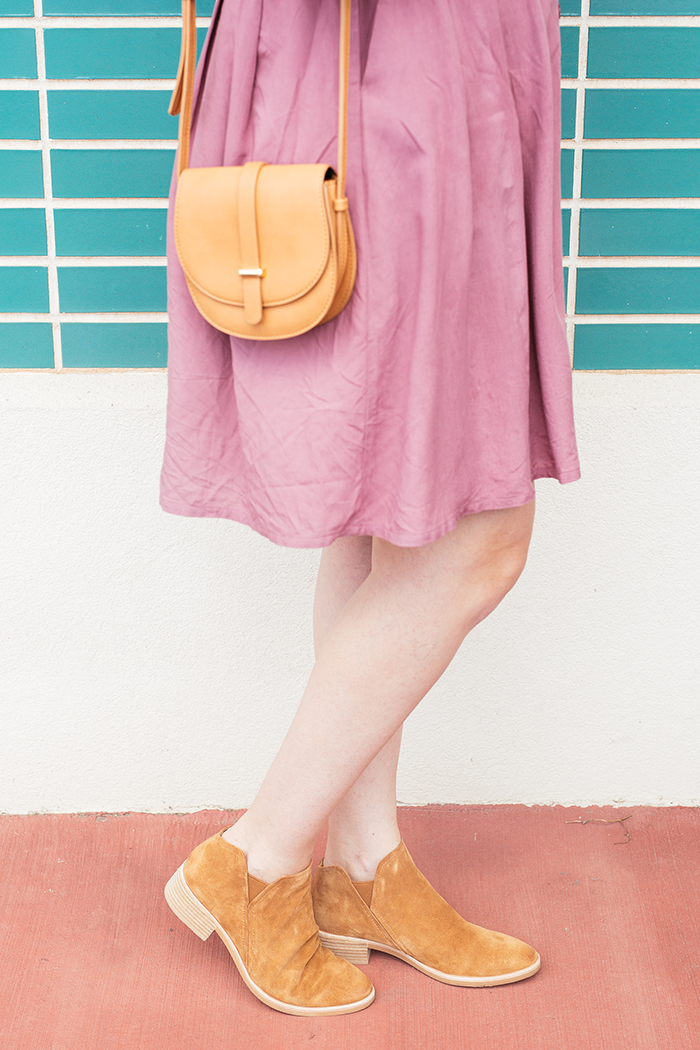 austin fashion blogger writes like a girl dolce vita booties zappos shoes15