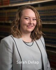 Delap-Sarah-edit