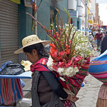Viajefilos en el Lago Titicaca 031