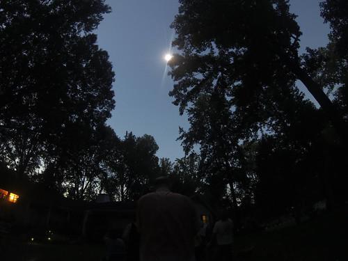 2017 Total Solar Eclipse-028