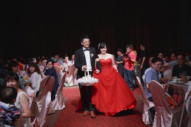 台中婚攝,心之芳庭,婚攝推薦,台北婚攝,婚禮紀錄,PTT婚攝,Chen-20170716-7014