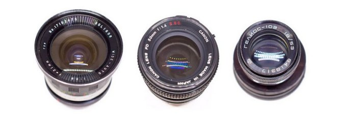 optiques_vintages_1