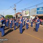 desfile055