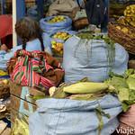 Viajefilos en la Paz, Bolivia 019