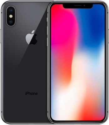 20170912 iPhone X finish_iphone-x_dark_gray