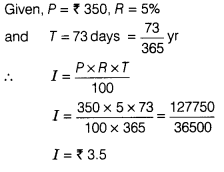 ncert-exemplar-problems-class-7-maths-comparing-quantities-63s