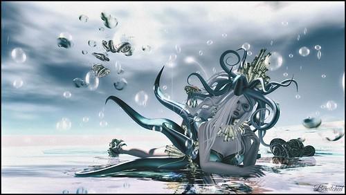 Octopussy....