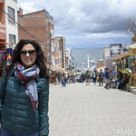 Viajefilos en el Lago Titicaca 038