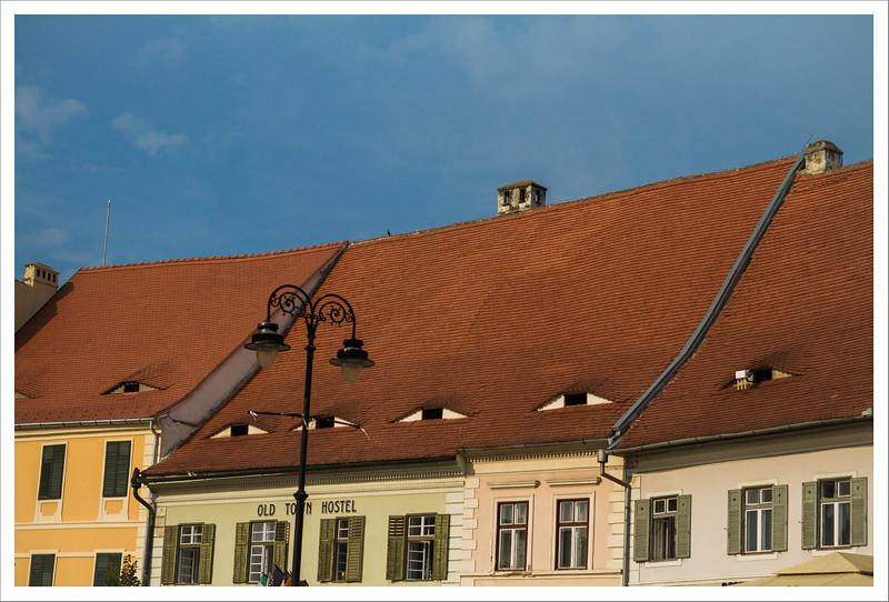 Sibiu-51