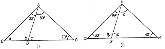 ncert-exemplar-problems-class-7-maths-triangles-109