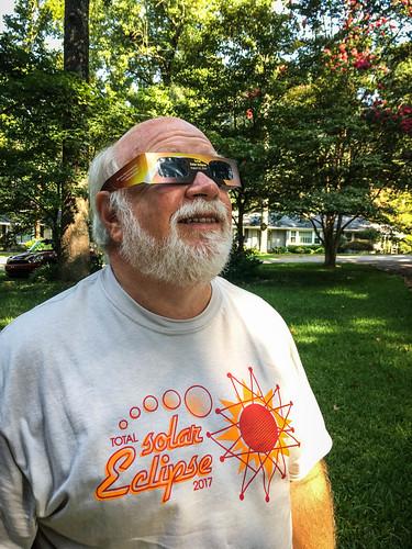 2017 Total Solar Eclipse-010