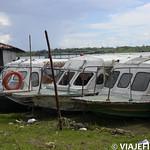 Viajefilos en la Amazonia, Peru 181