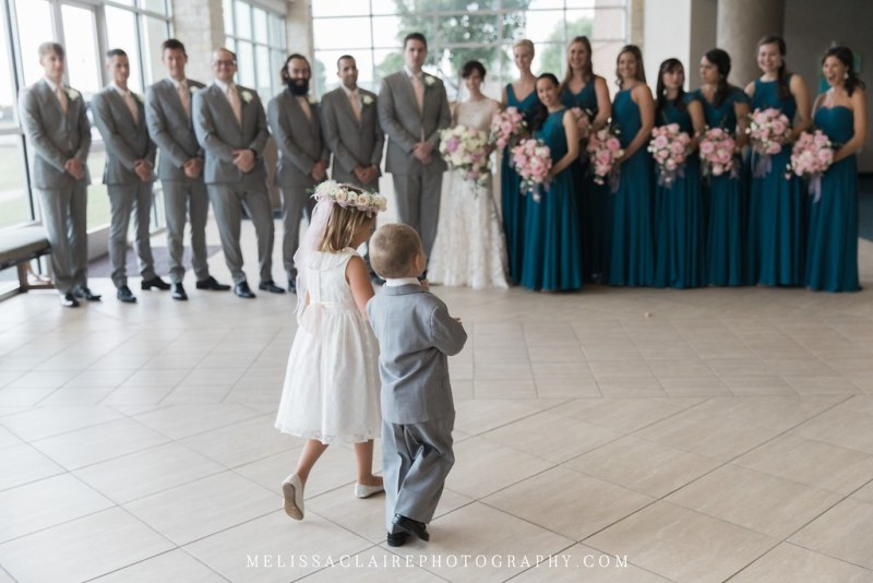 mckinney_wedding_photographer_0015