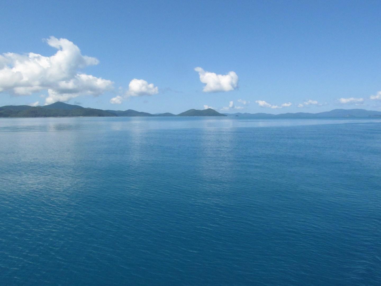 Whitsundays 2