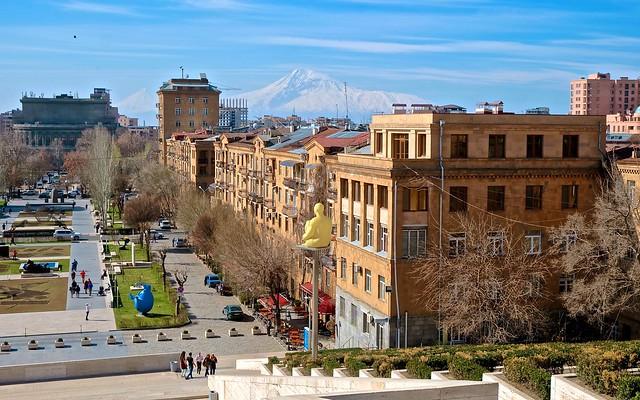 armenia.docgelo