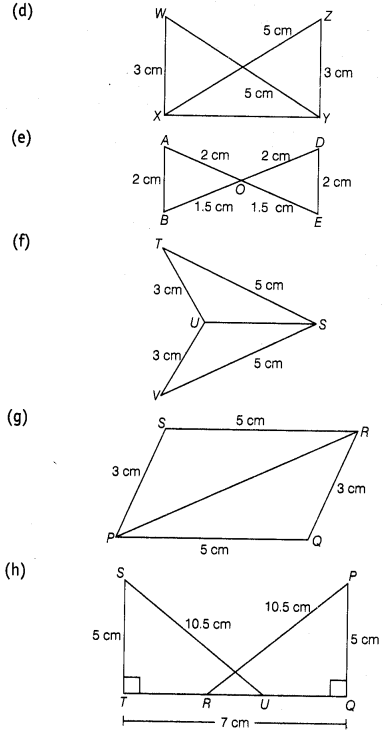 ncert-exemplar-problems-class-7-maths-triangles-143-1