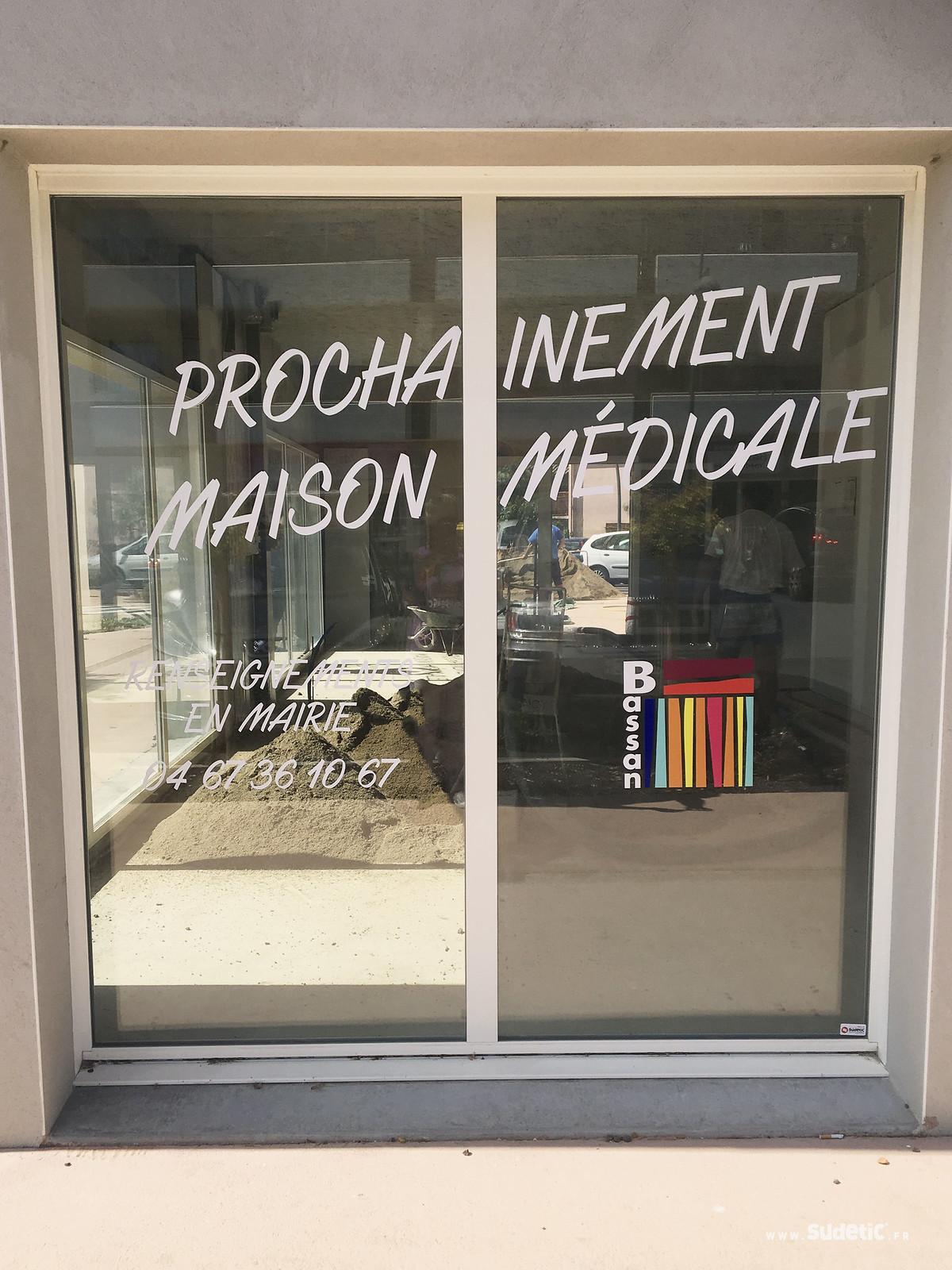 Sudetic-vitrine-Maison-Medicale-Bassan-1