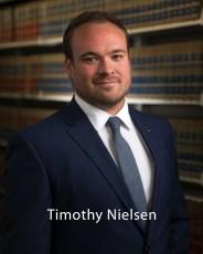 Nielsen-Timothy-2-edit