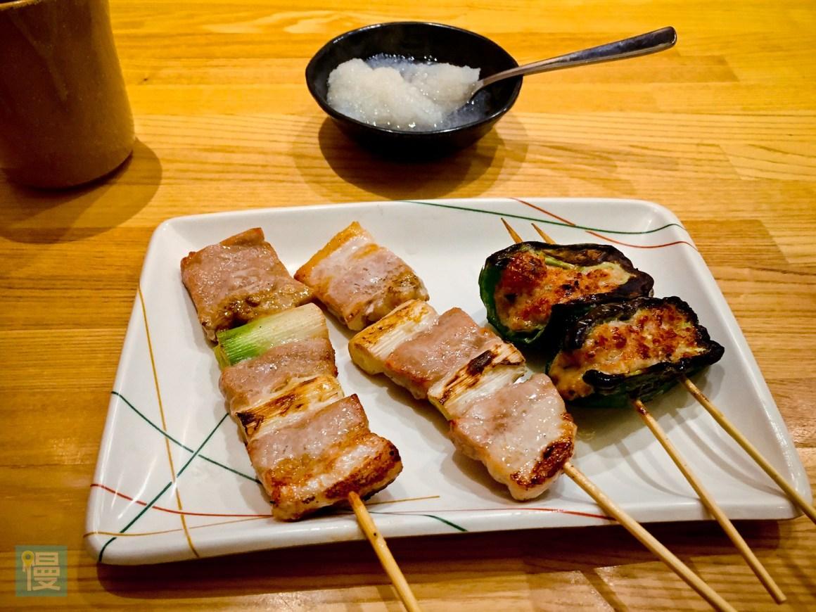 札幌美食推介-374