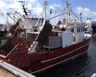 fiskeback_aug2017_skepp - 5