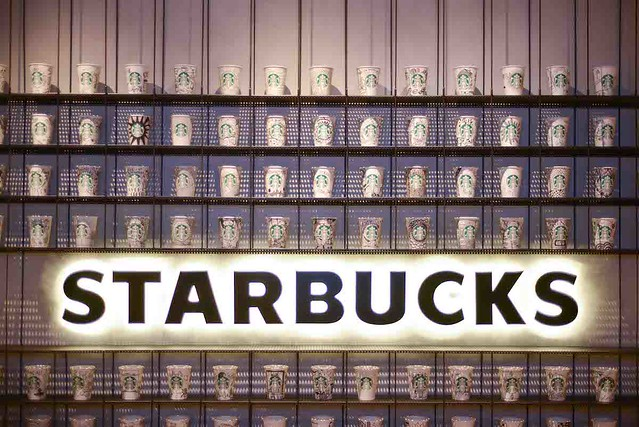 Starbucks East Asia Mansion store_GF_4