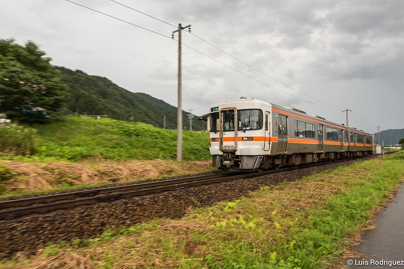 Paseo-bici-Hida-Furukawa-Gifu-20