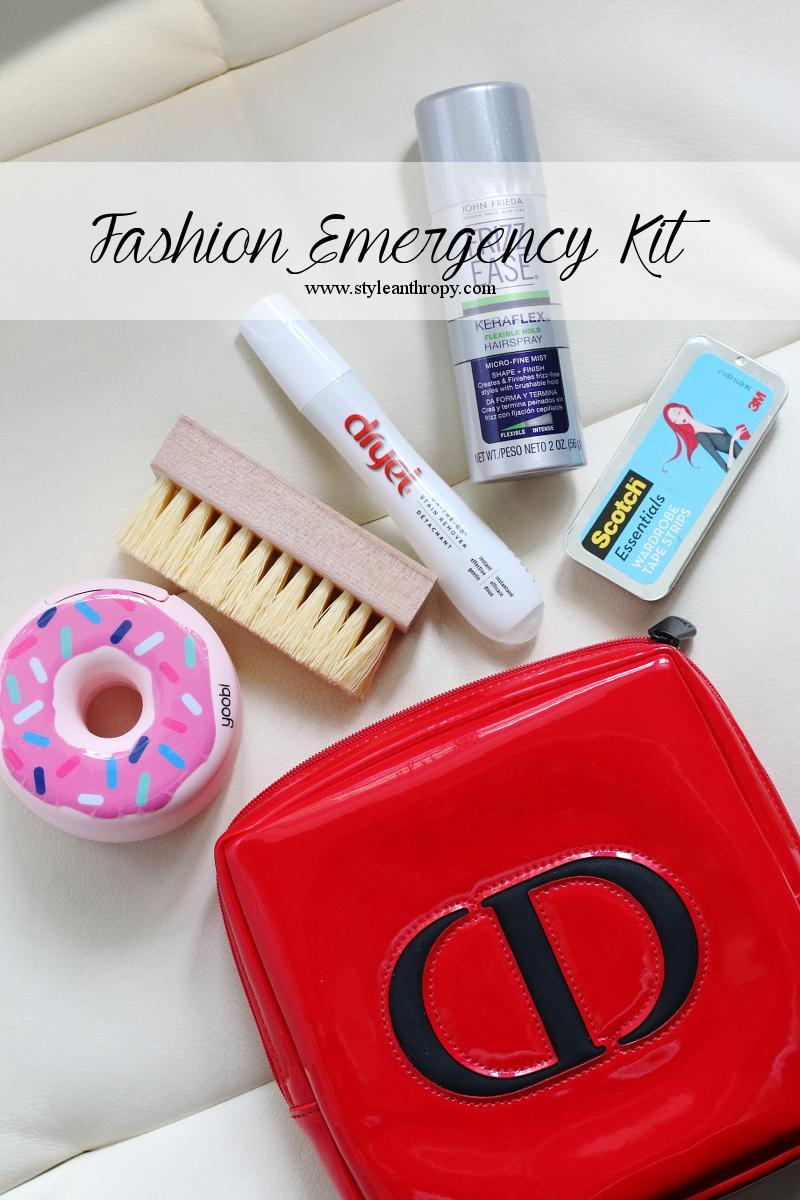 three-favorite-things-fashion-emergency-kit-4