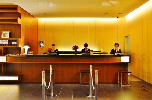 札幌三井花園飯店, 北海道自由行, 札幌飯店推薦, JR札幌站