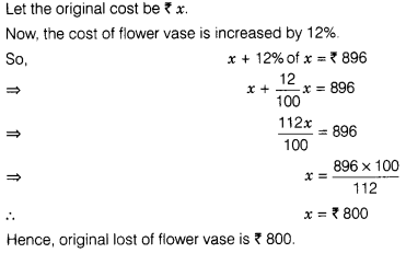 ncert-exemplar-problems-class-7-maths-comparing-quantities-106s