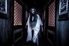 KBF_Scary-Farm_9207