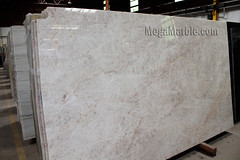 Igloo Quartzite Countertop Slabs