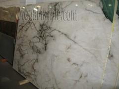 Iceberg Quartzite Countertop Slabs A