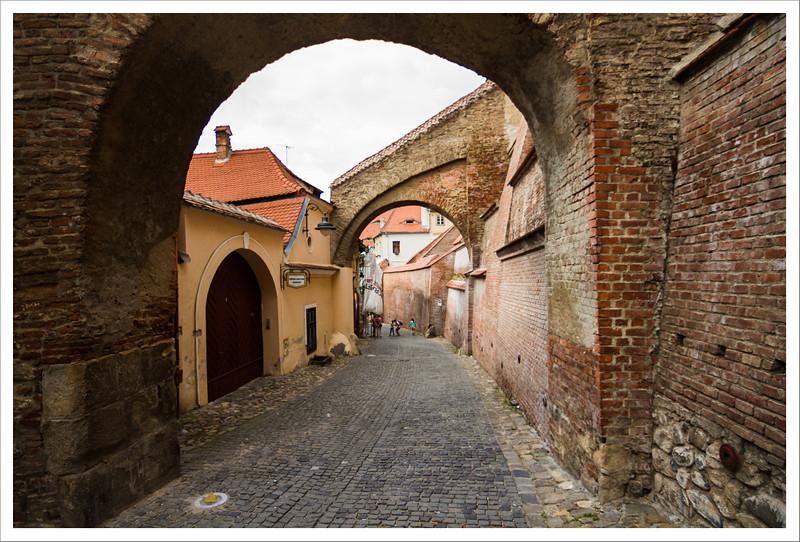 Sibiu-12