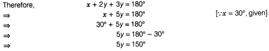 ncert-exemplar-problems-class-7-maths-lines-and-angles-14s