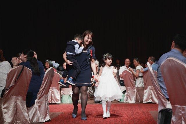 台中婚攝,心之芳庭,婚攝推薦,台北婚攝,婚禮紀錄,PTT婚攝,Chen-20170716-6721