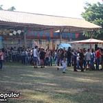 escola no parque050