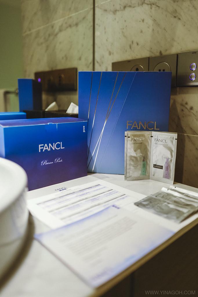Fancl-Taipei-Janine-Chang-3