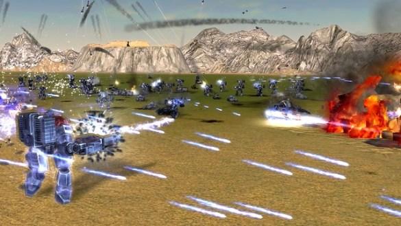 supreme-commander-forged-alliance-heaven-pov-0070