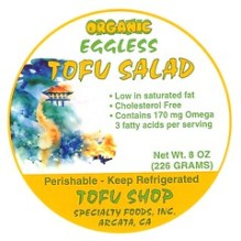 eggless_productimage