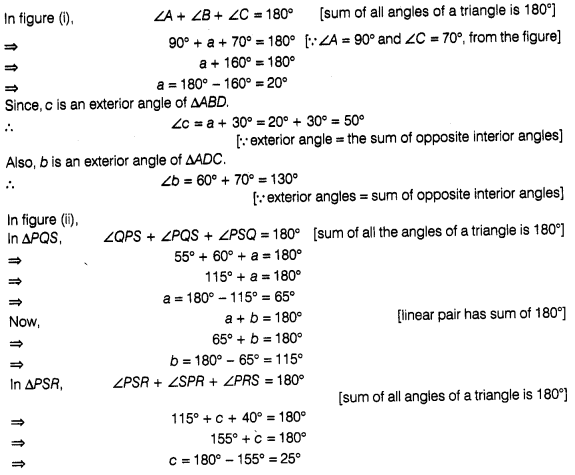 ncert-exemplar-problems-class-7-maths-triangles-109s