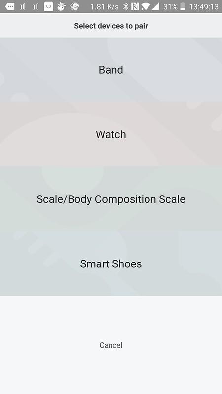 Xiaomi Huami AMAZFIT Bip028