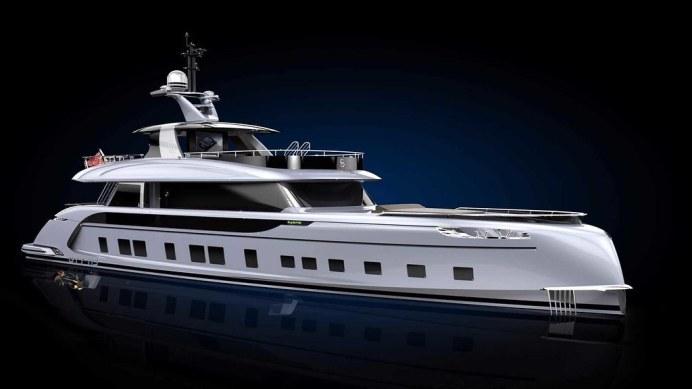 dynamiq-gtt-115-yacht