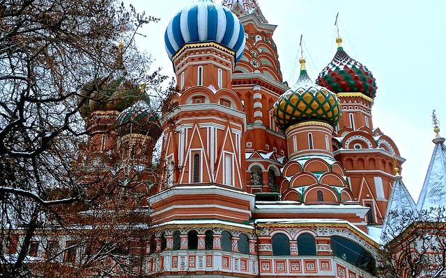 russia.docgelo