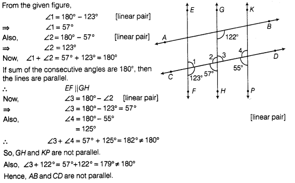 ncert-exemplar-problems-class-7-maths-lines-and-angles-111s