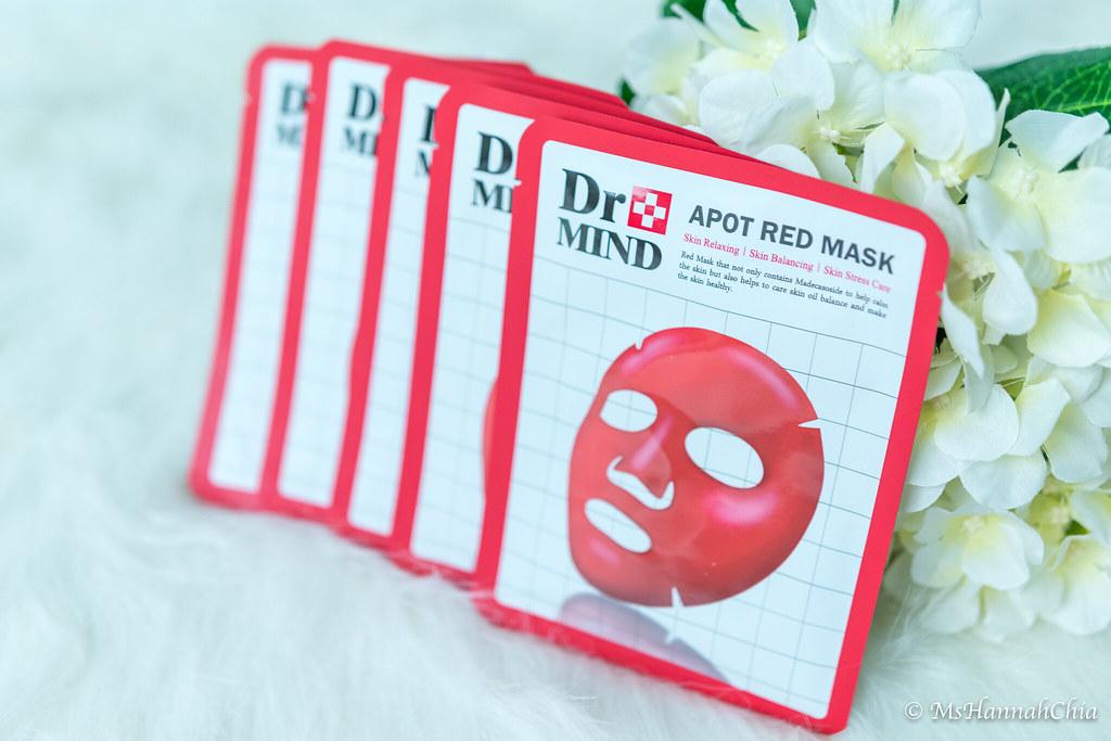 Dr Mind (8 of 8)