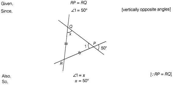 ncert-exemplar-problems-class-7-maths-triangles-136s