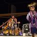 Trevor Green, Tanner Amphitheater, Zion National Park, UT